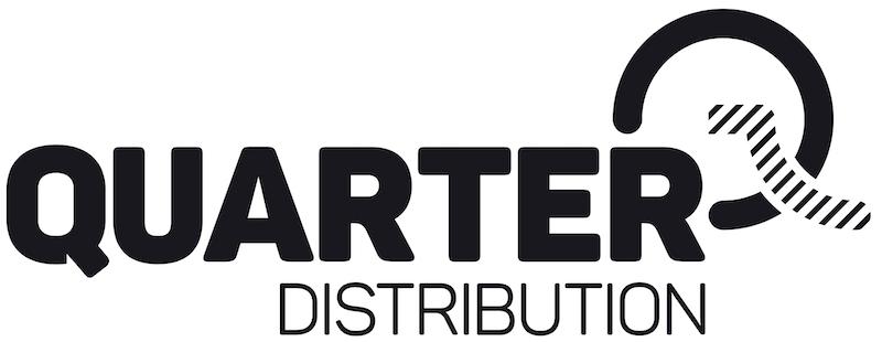 Quarter Distribution